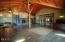 1345 SE 41st St, Lincoln City, OR 97367 - Community Center
