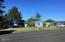 245 NE 10th St, Newport, OR 97365 - Front