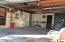 245 NE 10th St, Newport, OR 97365 - Double car garage