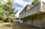 4240 Knoll Terrace, Neskowin, OR 97149 - Exterior from driveway