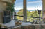 4240 Knoll Terrace, Neskowin, OR 97149 - Living Upper