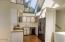 4240 Knoll Terrace, Neskowin, OR 97149 - Kitchen Upper