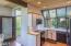 4240 Knoll Terrace, Neskowin, OR 97149 - Kitchen Lower