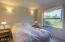 4240 Knoll Terrace, Neskowin, OR 97149 - Master Bedroom Lower