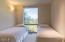 4240 Knoll Terrace, Neskowin, OR 97149 - Bedroom 2 Lower