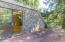 4240 Knoll Terrace, Neskowin, OR 97149 - Living over garage