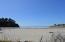 4240 Knoll Terrace, Neskowin, OR 97149 - Beach