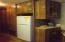 3700 Hwy 101 #47, Depoe Bay, OR 97341 - Willark #47 - Fridge