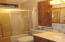 3700 Hwy 101 #47, Depoe Bay, OR 97341 - Willark #47 - Bathroom