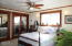 4411 SW Coast Ave, Lincoln City, OR 97367 - Master Bedroom