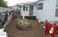 4615 Sussex Ct, Depoe Bay, OR 97341 - Back yard