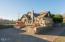 931 NE Grant St, Newport, OR 97365 - House picture