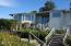 15 Ocean Crest, Gleneden Beach, OR 97388 - DSC02491