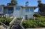 15 Ocean Crest, Gleneden Beach, OR 97388 - DSC02492