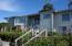 15 Ocean Crest, Gleneden Beach, OR 97388 - DSC02493