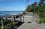 15 Ocean Crest, Gleneden Beach, OR 97388 - DSC02495