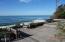 15 Ocean Crest, Gleneden Beach, OR 97388 - DSC02498