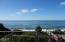 15 Ocean Crest, Gleneden Beach, OR 97388 - DSC02499