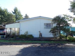 923 SE Bay Blvd, 4, Newport, OR 97365 - Unit 4