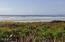3104 NW Oceania Dr, Waldport, OR 97394 - Outstanding Ocean Views