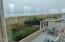 3104 NW Oceania Dr, Waldport, OR 97394 - Outstanding Views