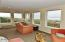 3104 NW Oceania Dr, Waldport, OR 97394 - Bed Room
