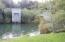 750 Siletz River Dr SW, Siletz, OR 97380 - River view