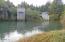 750 Siletz River Dr SW, Siletz, OR 97380 - River view 2