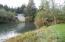 750 Siletz River Dr SW, Siletz, OR 97380 - River view 3