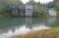 750 Siletz River Dr SW, Siletz, OR 97380 - River view 4