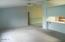 750 Siletz River Dr SW, Siletz, OR 97380 - Living area