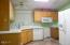 750 Siletz River Dr SW, Siletz, OR 97380 - Kitchen