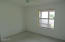 750 Siletz River Dr SW, Siletz, OR 97380 - Bedroom 2