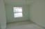 750 Siletz River Dr SW, Siletz, OR 97380 - Bedroom 3