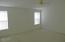 750 Siletz River Dr SW, Siletz, OR 97380 - Master bedroom