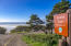 2690 Radar Rd, Oceanside, OR 97134 - Radar-2690-for-WEB-26