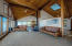 2690 Radar Rd, Oceanside, OR 97134 - Radar-2690-for-WEB-35