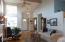 340 Shore, Lincoln City, OR 97367 - Wyatt 008 (800x521)
