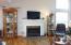 340 Shore, Lincoln City, OR 97367 - Wyatt 010 (800x533)
