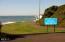 340 Shore, Lincoln City, OR 97367 - Wyatt 033 (800x519)