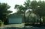 340 Shore, Lincoln City, OR 97367 - Wyatt 034 (800x539)
