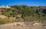 3911 SW Hwy 101, Lincoln City, OR 97367 - DJI_0001-HDR