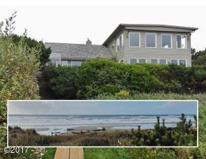 3104 NW Oceania Dr, Waldport, OR 97394