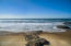 3911 SW Hwy 101, Lincoln City, OR 97367 - DJI_0036-HDR