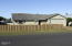 3104 NW Oceania Dr, Waldport, OR 97394 - View from Street