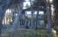 335 SW Cliff Street, Depoe Bay, OR 97341 - Ocean Elevation