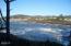 335 SW Cliff Street, Depoe Bay, OR 97341 - Ocean views