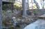 335 SW Cliff Street, Depoe Bay, OR 97341 - Ocean front Japanese Garden