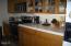 335 SW Cliff Street, Depoe Bay, OR 97341 - Open kitchen