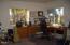 335 SW Cliff Street, Depoe Bay, OR 97341 - Bedroom #3